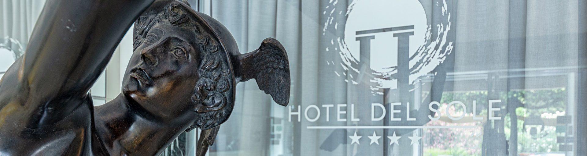 Services Hotel del Sole
